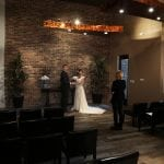 Wedding Officiant Package